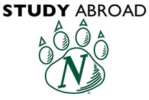 Study Abroad / Visit Northwest's official Study Abroad Pinterest page at: www.pinterest.com/studyab/