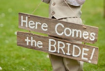 For the Weddings!!! / by Jennifer Lamkin