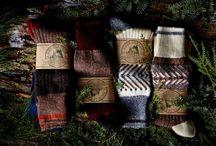 Leggings, Tights, Socks / Keep it wild / by Kristen A. Kerr