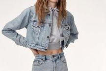 Denim Days / Really. Good. Jeans. You need them, we have lots. |Denim du jour // Des jeans vraiment extraordinaires. Vous en avez besoin. Nous en avons beaucoup.