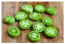Vegetarian Seahawks Snacks / BEASTMODE / by Kristen A. Kerr