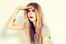 CARA & others