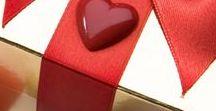 ░ Hearts ░