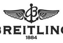 ░ Breitling Ladies Watches ░