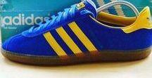 ░ Adidas ░