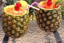 ░ Drinks ░