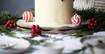 ░ Desserts & Sweets ░