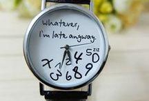 ░ Ladies Watches ░
