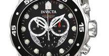 ░ Invicta Ladies Watches ░