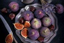 ░ Fruits & veggies ░