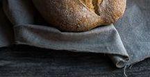 ░ Breads ░