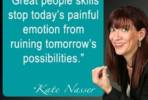 People-skills & growth! / I hope you find this collection of people skills quotes inspiring. Would you like to add some?