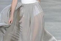 Women's Style / womens_fashion / by Gillian Bain