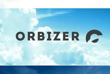 Orbizer / Boost your business! Project management and CRM