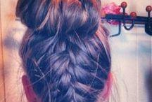 Hair it!