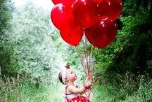 Photography / Inspirational ideas for photograhphy, cool pictures