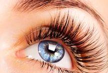 Xtreme Eyelash Extensions / Xtreme Eyelash Extensions
