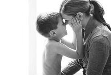 Photo Kids / by Hastia Bretx