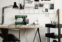 studios / a girl can dream