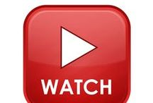 VIDEOS. / Go to the Nutrition Crash Course to view all these videos and many more nutrition resources to suit your needs!