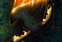 Fairy tail :3