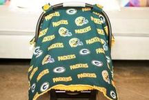NFL PRINTS / The NFL prints are officially here!! Orders yours today at www.carseatcanopy.com.  / by Carseat Canopy