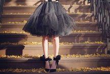 スカート / お気に入りのスカートコーデ