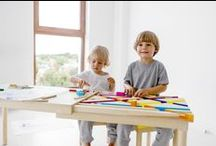 Kids design / Kids design