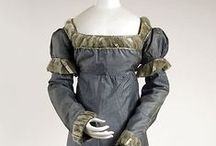 1795-1820