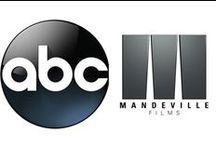 Mandeville News