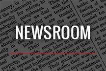 Newsroom / Industry and SteelHouse News