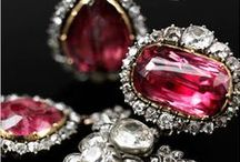 18th century jewels