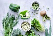 Vegan-les oppskrift,kan ikke garantere at alt er ren vega :)