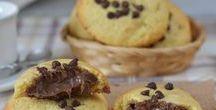 DESSERT (Dolci) / Cake design, torte, cupcake, cheesecake, dolci vari...  Ideas and tutorial