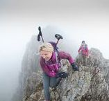 Extreme Adventure in UK