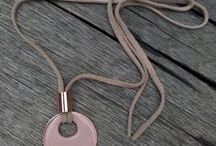 Jewelry for Men and Women