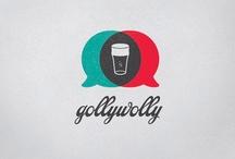 Logo / by Paola Castellucci