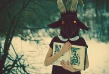 Photograpy_ Surrealism (o del absurdo)