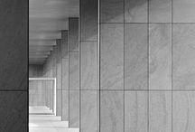Architecture inspiration / by Almudena Lacalle