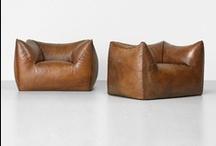 Furniture W