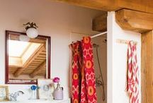 Rustic can be very cool / by Kika Junqueira
