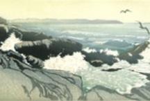 painting atmospheres