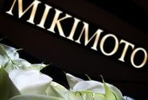 BASELWORLD / by Mikimoto