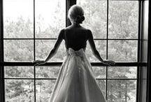 WEDDING > Dresses / What kind of dress may I choose???