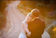 Weddings at Hidden Valley / A stunning wedding and reception venue in the Cape wine lands. Our wine farm caters to all your wedding needs