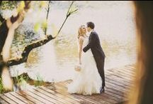 My Wedding Photos / all my wedding photos... wszystkie moje zdjęcia ślubne w jednym miejscu...