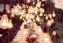 Wedding inspirations/ Weselne inspiracje / Original wedding inspirations/ Niezwykle oryginalne inspiracje weselne #weddinginspirations #creativewedding #wedding #weselneinspiracje #kreatywnewesele #wesele