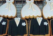 Wedding - do it yourself/ Weselne zrób to sam / Wedding inspiration to do for everyone/ Inspiracje weselne do zrobienia dla każdego chętnego #diy #gift #weddinginspiration #weddingideas #weselnepomysly #prezent #zrobtosam