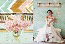 Wedding style/ Weselny styl / Style for your wedding - choose what you want/ Stylowe wesele -  oryginalne podpowiedzi dla Młodych Par #weddingpeople #weddingstyle #wesele #MlodaPara #stylowepomysly