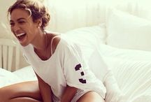 YONCÉ / My dream girl.